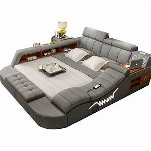 kenbome With ultimate sofa bed