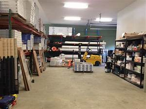 Products roggies39 flooring center inc lowville ny 315 for Roggies flooring