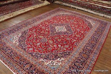 Keshan Rug by Persian Kashan Rugs For Sale Olney Rugs