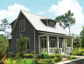 house plans craftsman amazing cottage style house pictures house style design