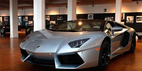lamborghini aventador roadster sold out until 2014 lamborghini aventador roadster sold out until the summer of 2014 the story on lambocars com