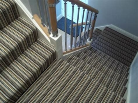 10 Best Striped Stair Carpet Images On Pinterest Cheap Carpet Cleaning Wichita Ks Binding North Side Dublin How To Remove Cranberry Juice Stains On Get Rid Of Dog Urine Odor Loose Carpets Centurion All Repair Perth Wa Printer Cartridge Ink From Etiquette Custom Bags