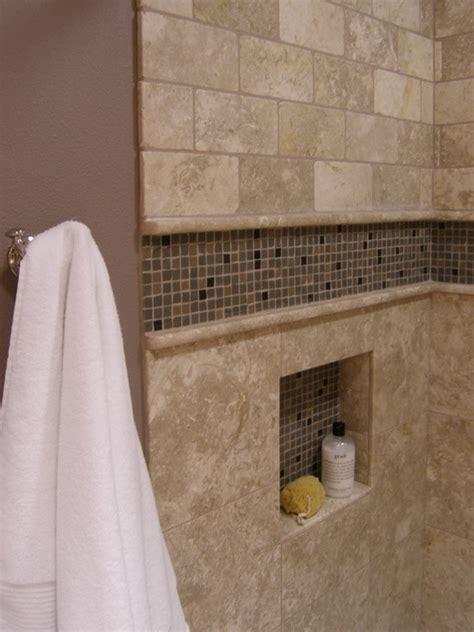 shower tile boring ish tile    sizes