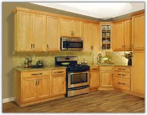 rolling kitchen islands kitchen hardware ideas for oak cabinets home design ideas
