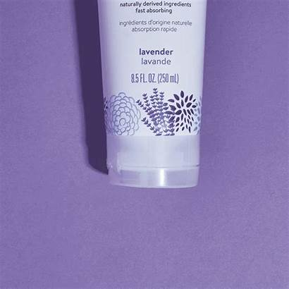 Lotion Lavender Face Calming Truly Honest Master