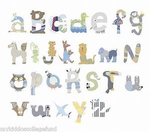 Children names pottery barn kids and letters on pinterest for Kids name letters