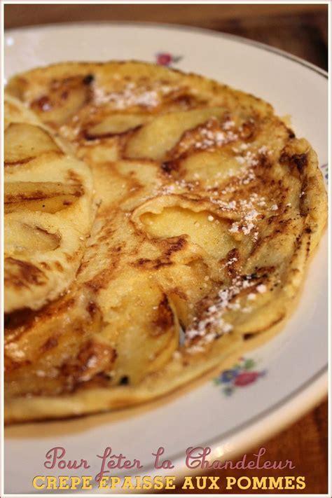 mytf1 recettes de cuisine laurent mariotte 1000 idées sur le thème crêpes françaises sur