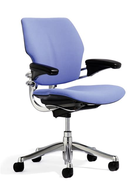 freedom task chair from humanscale