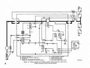 Figure 44  Wiring Diagram For Ordinance Number 8723894