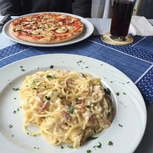 Pizza Service Kassel : pizzeria da gino kassel omd men om restauranger tripadvisor ~ Markanthonyermac.com Haus und Dekorationen