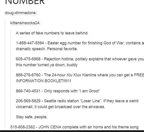 cena s phone number 25 best ideas about number on numbers to