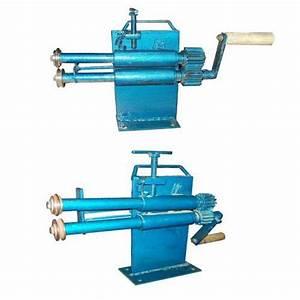 Swaging Machine Manufacturer From New Delhi