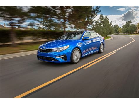 How Much Does A Kia Optima Cost by Kia Optima Car Insurance Rates Discounts Allstate