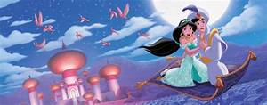 These 12 Disney Princesses Tell Us How To Have the Best ...