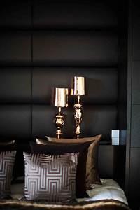 Dunlopillo Kissen 80x80 : schlafzimmer einrichten dunkel verst rkte lattenroste schlafzimmer set retro schimmel im ~ Orissabook.com Haus und Dekorationen