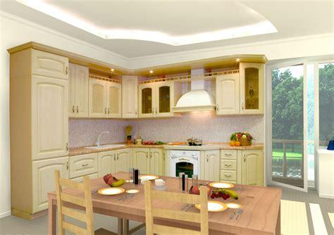 kitchen cabinet design kitchen cabinet designs 13 photos kerala home design and floor plans