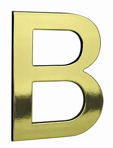 plastic brass letters simulated brass letters polished With 2 brass letters