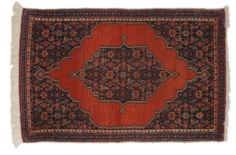 tappeto elastico in inglese tappetini tappetino in inglese il come si scrive tappeto