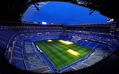 Stadium Wallpapers 4k Madrid 1600 2560a Mac