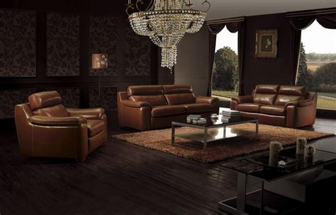 brown sofa living room decor remodell your home decor diy with amazing fancy living