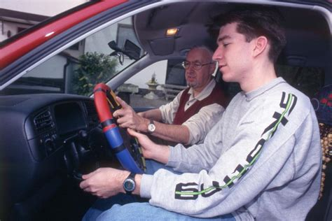 auto ab 16 jahren jugendliche f 252 r begleitetes fahren ab 16 jahren magazin