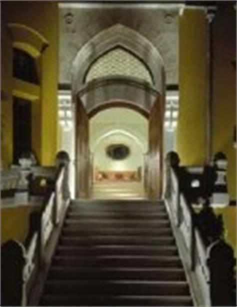 air caraibes si e social hotels 5 etoiles hotels a istanbul turquie accueil contact