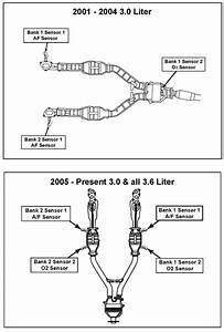 Subaru Impreza Parts Diagram  Subaru  Free Engine Image