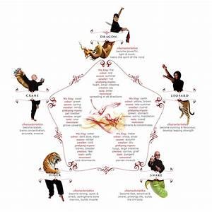 Prabhakar Reddy P  Indian Shaolin Kung Fu Monk Weapons Training Master Shifu Prabhakar Reddy