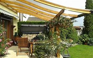 Protection Solaire Terrasse Protection Solaire En Terrasse