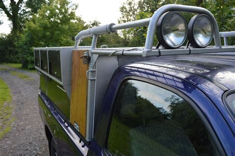 ideas  commercial canopy  pinterest