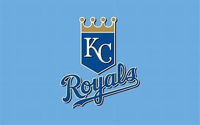 Royals Kc Kansas