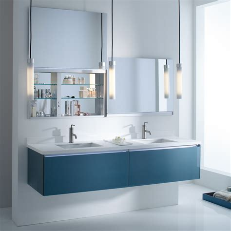 Www Robern by 6 Great Aging In Place Features For The Bathroom Robern
