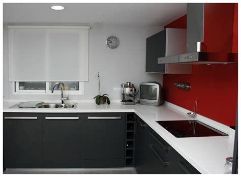 foto rehabilitacion fachadas muebles cocina pintura
