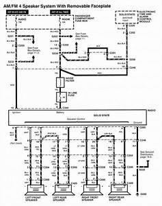 Kia Picanto Wiring Diagram Pdf