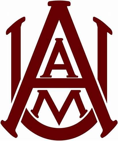 Alabama Bulldogs Univ Svg Colors Mech Ag