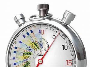 Duration Berechnen : stundenlohn berechnen so gehts richtig ~ Themetempest.com Abrechnung