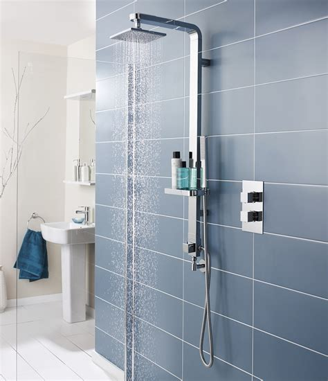 Shower The - how to regrout a shower wall step by step guide