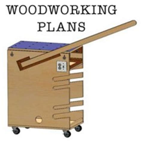 woodworking plans archives verysupercool tools