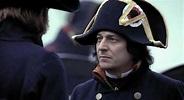 Christian Clavier - Napoléon (2002) | Napoleon movie ...