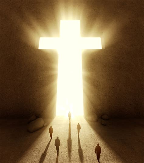 walking in the light testament for dec 28 2014 soar lectionary bible study