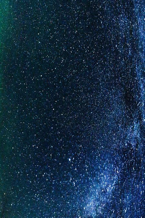 Iphone Million Stars Wallpaper  2018 Iphone Wallpapers