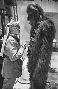 107 best Chewbacca images on Pinterest | Star wars ...