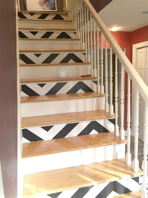 contact paper designs 29 ways to decorate your rental with contact paper