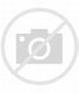 Cole Hauser Yellowstone Rip Wheeler Jacket - Jackets Creator