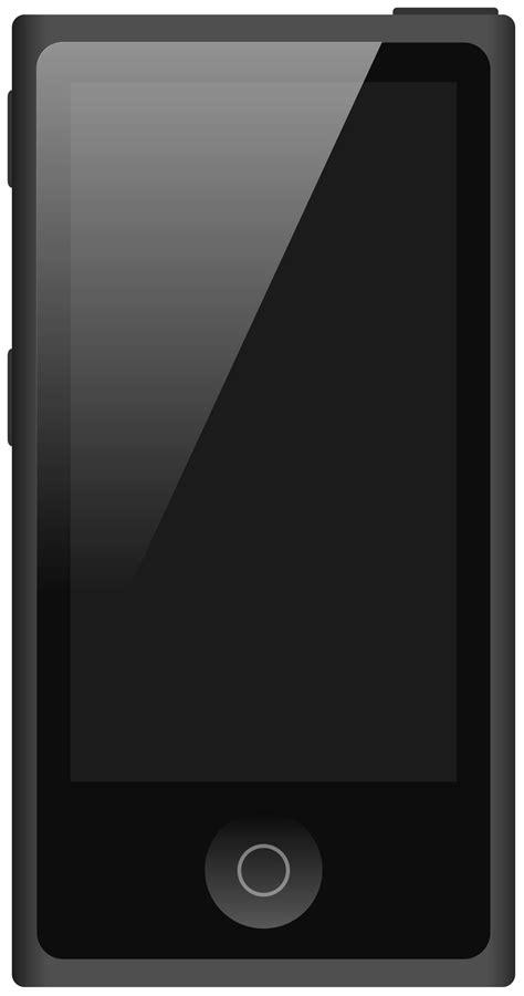 ipod nano 1 generation ipod nano