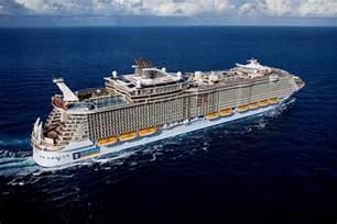 Royal Princess Deck Plan 2015 by Allure Of The Seas Information Royal Caribbean
