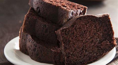easy recipe chocolate cake  baking powder