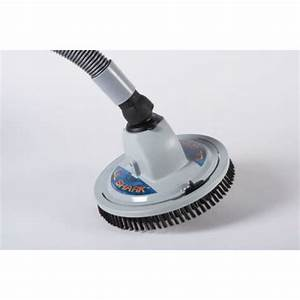 Robot Pour Piscine Hors Sol : robot nettoyeur automatique piscine lil shark gw8000 pentair ~ Dailycaller-alerts.com Idées de Décoration
