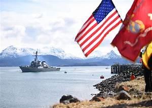 Destroyer Photo Index DDG-70 USS HOPPER