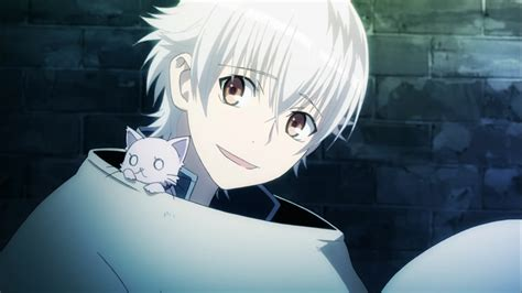Avvesione's Anime Blog